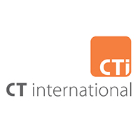 CT International