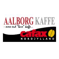 Aalborg Kaffe