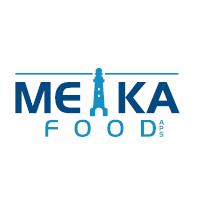 Meka food