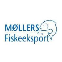 Møllers fiskeexport