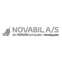 Novabil