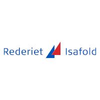 Rederiet Isafold