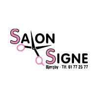 Salon signe