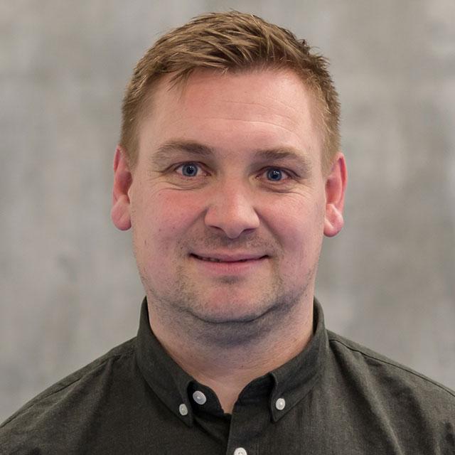 Anders Thomsen