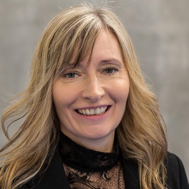 Bettina Sigsgaard