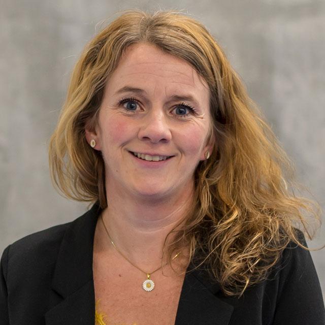 Louise Møller Christensen